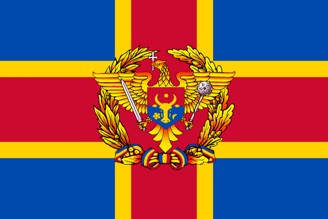 flag_of_the_armed_forces_of_moldova